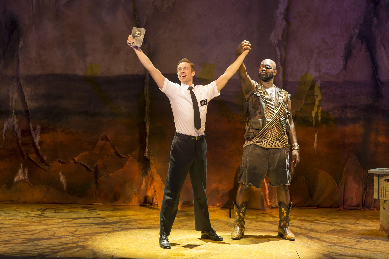 london west end theatre shows 2017 west end ticket