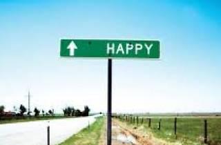 La fórmula de la felicitat