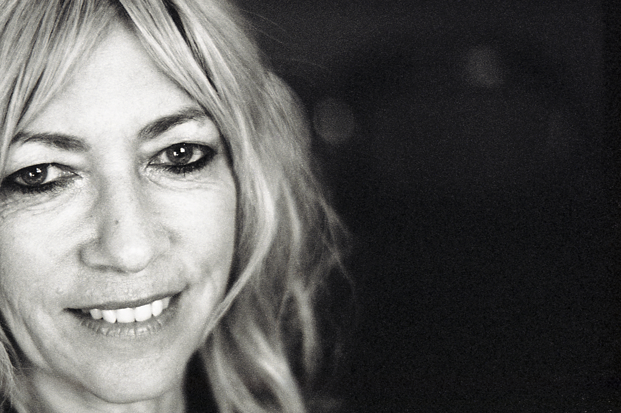 Review: Kim Gordon's new memoir