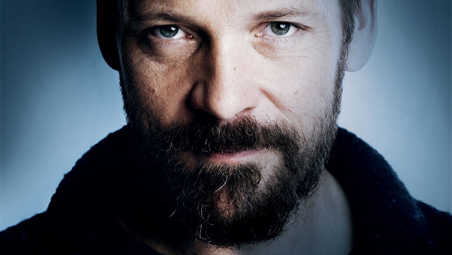 Hamlet with Peter Sarsgaard