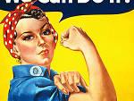 Flea Market: We Can Do It!