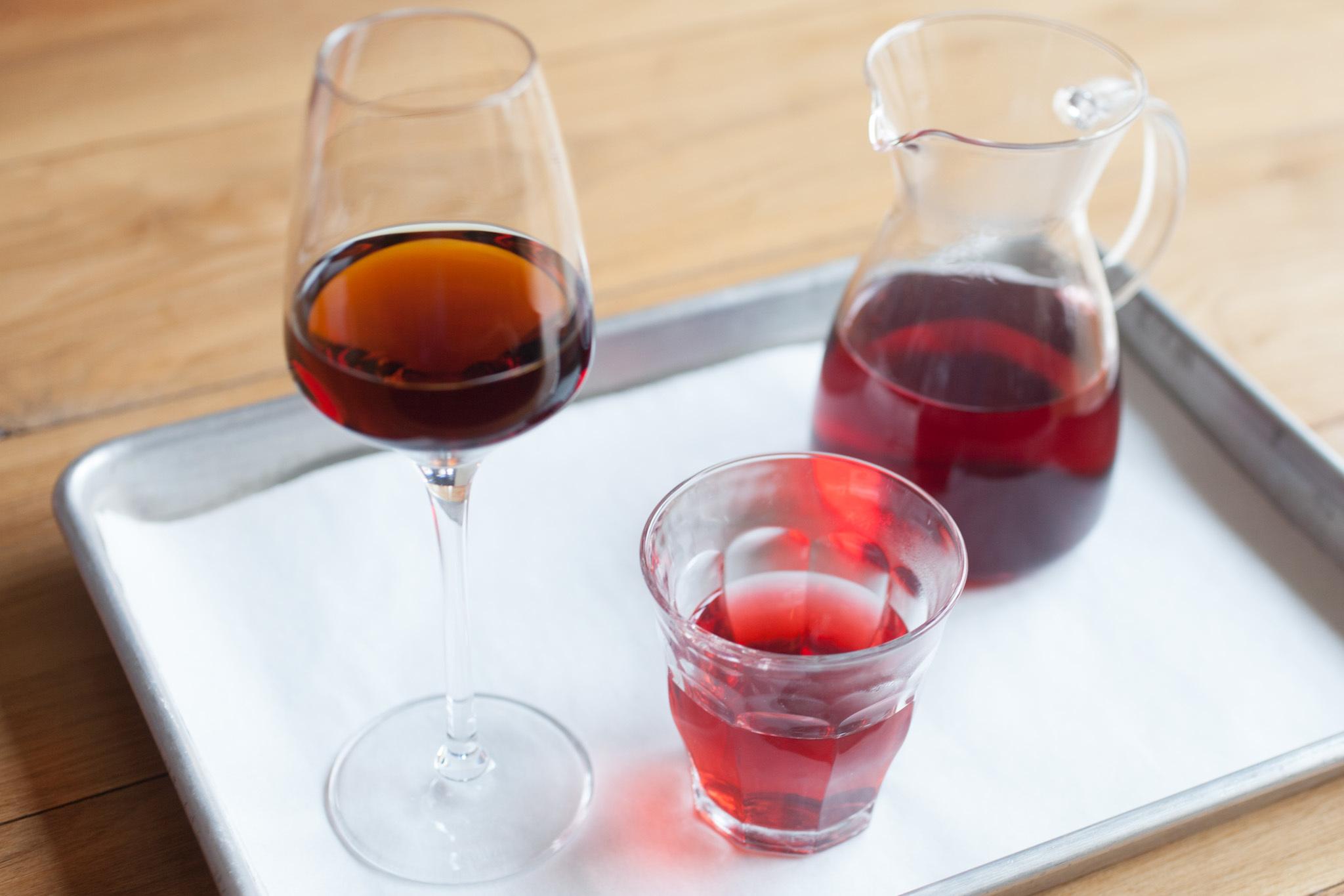 Ampersand fall wine dinner bars in chicago for Ampersand chicago