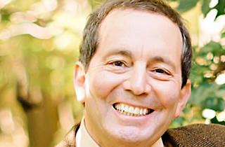 Live Storytelling Performances by Award-winning Master Storyteller Jim Weiss