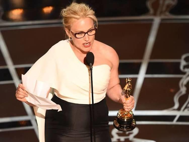 Oscars 2015: 10 things we learned