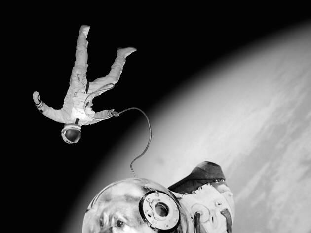 Sputnik: l'odissea del Soyuz 2