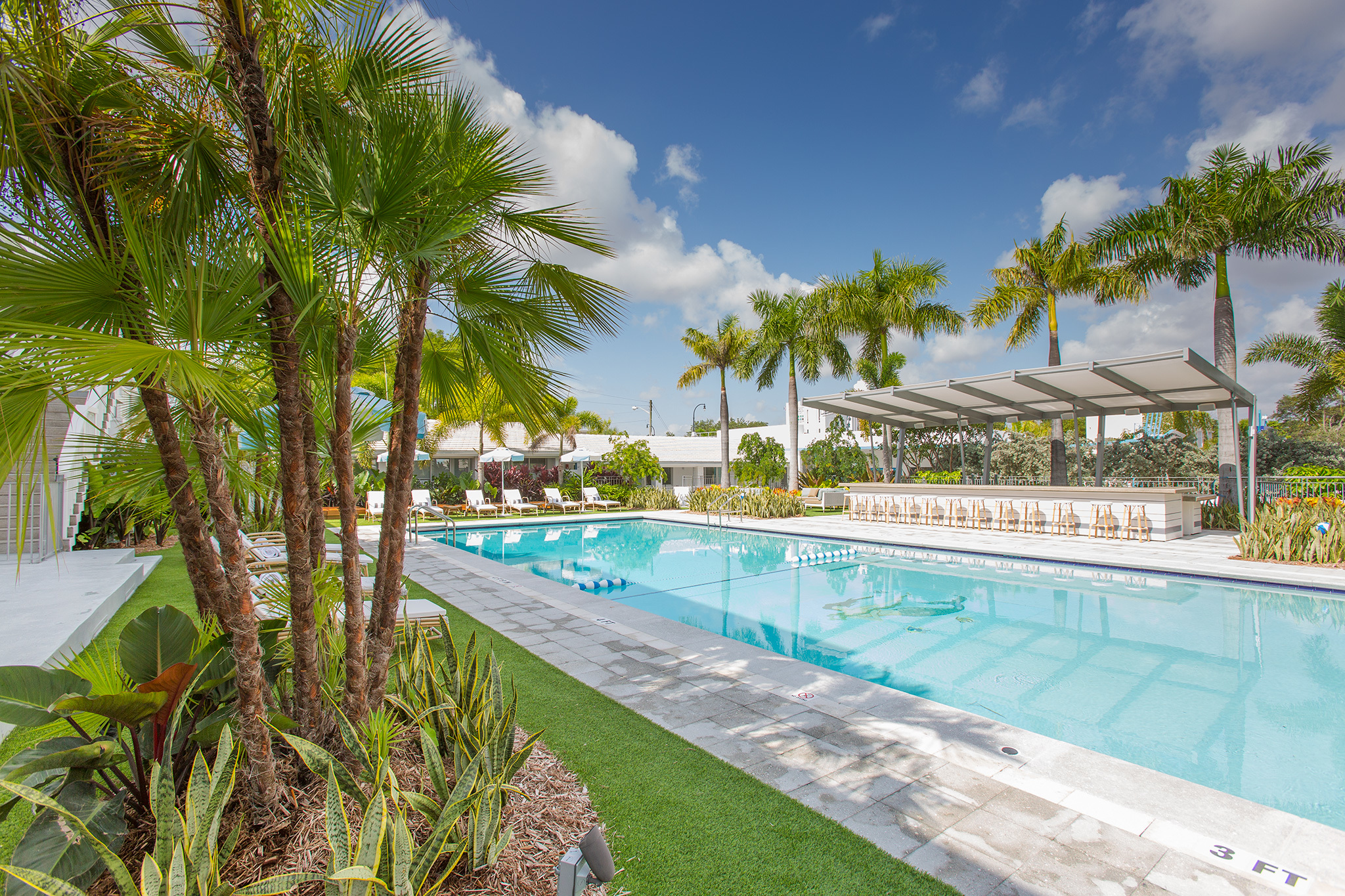 11 best swimming pools in miami for splashing and relaxing for Mississippi wind pool