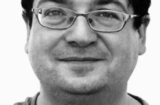 Festival ALCOOLS. David Castillo: Èxits secrets, contracultura i corrupció