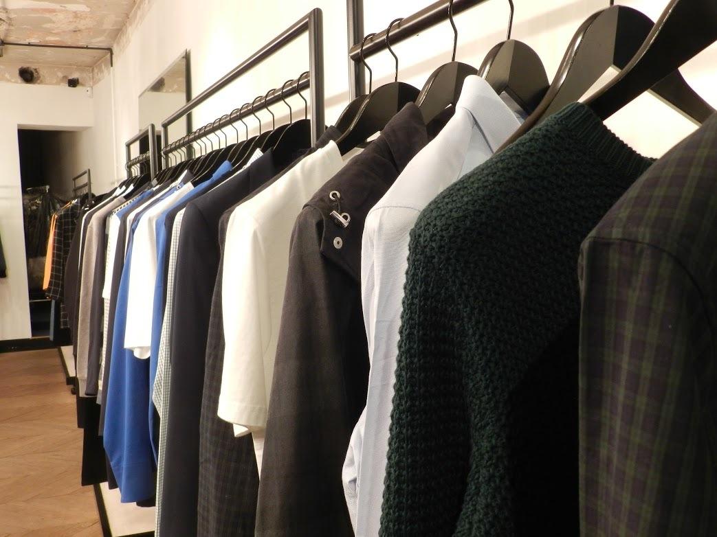 a62455e861f Nos 100 boutiques shopping préférées à Paris