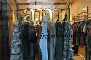 AMI (© Jennifer Padjemi )