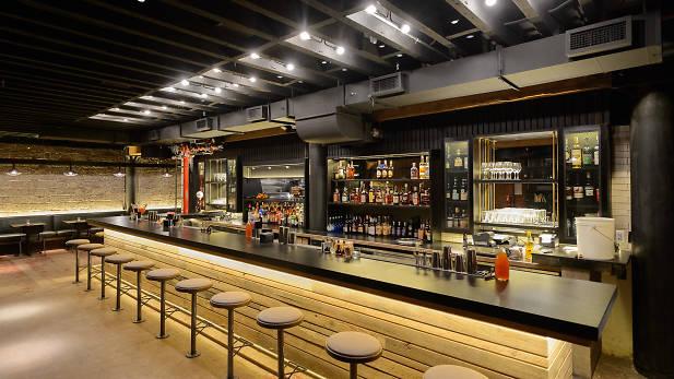 Bar Chelsea Bar Opens in Chelsea on