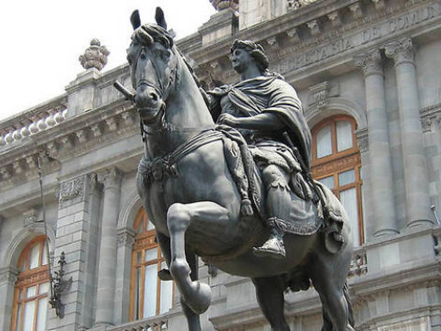 (Foto: Joaquín Martínez)