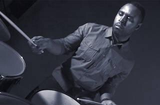 Kendrick Scott Oracle (Foto: Cortesía De Quinta Producciones)
