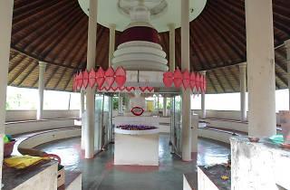 Sri Rohana Uposathagaraya
