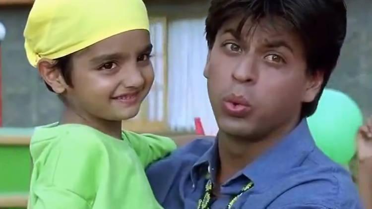 10 Moment Sedih Film India Sepanjang Masa. DIJAMIN BAPERRR!