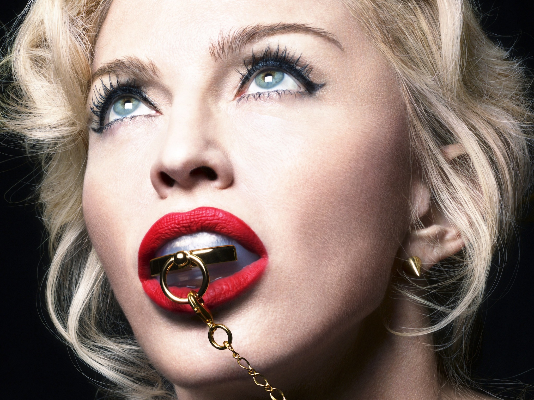 Album of the Week: Madonna