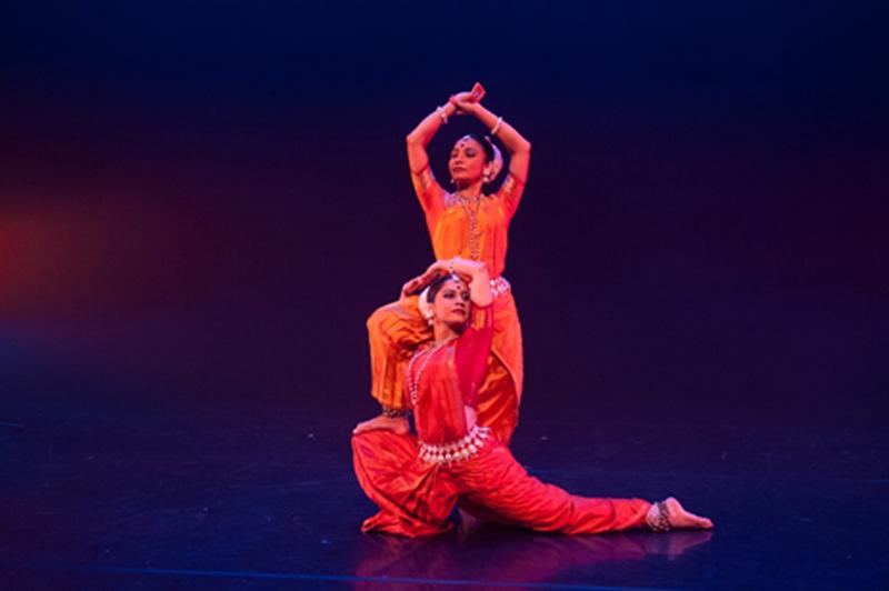 Hari Shringara -  Songs of Love and Lodging