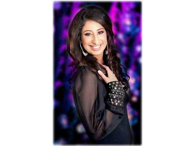 The 100 best Bollywood movies, Anushka Arora