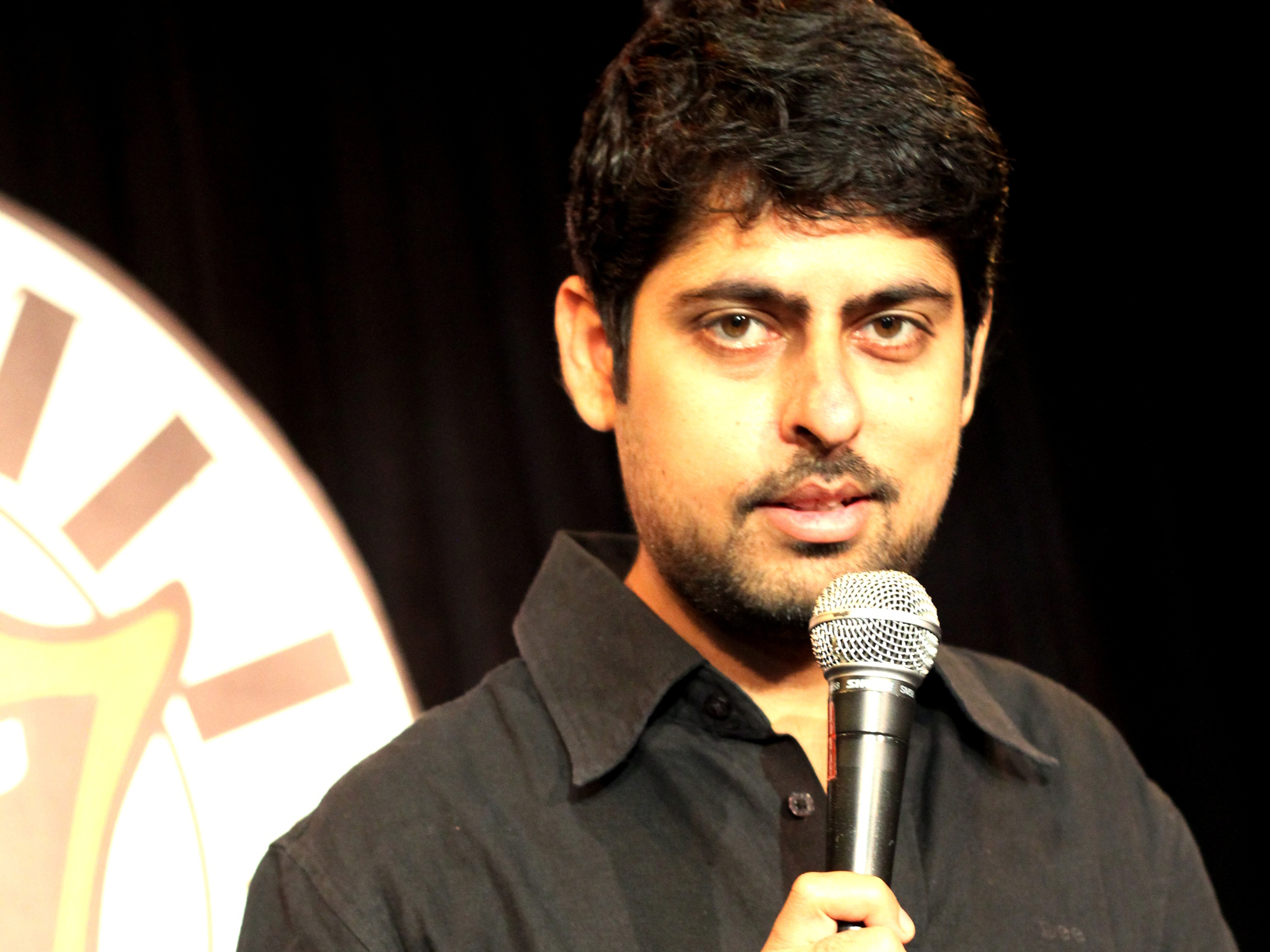 The 100 best Bollywood movies, Varun Grover