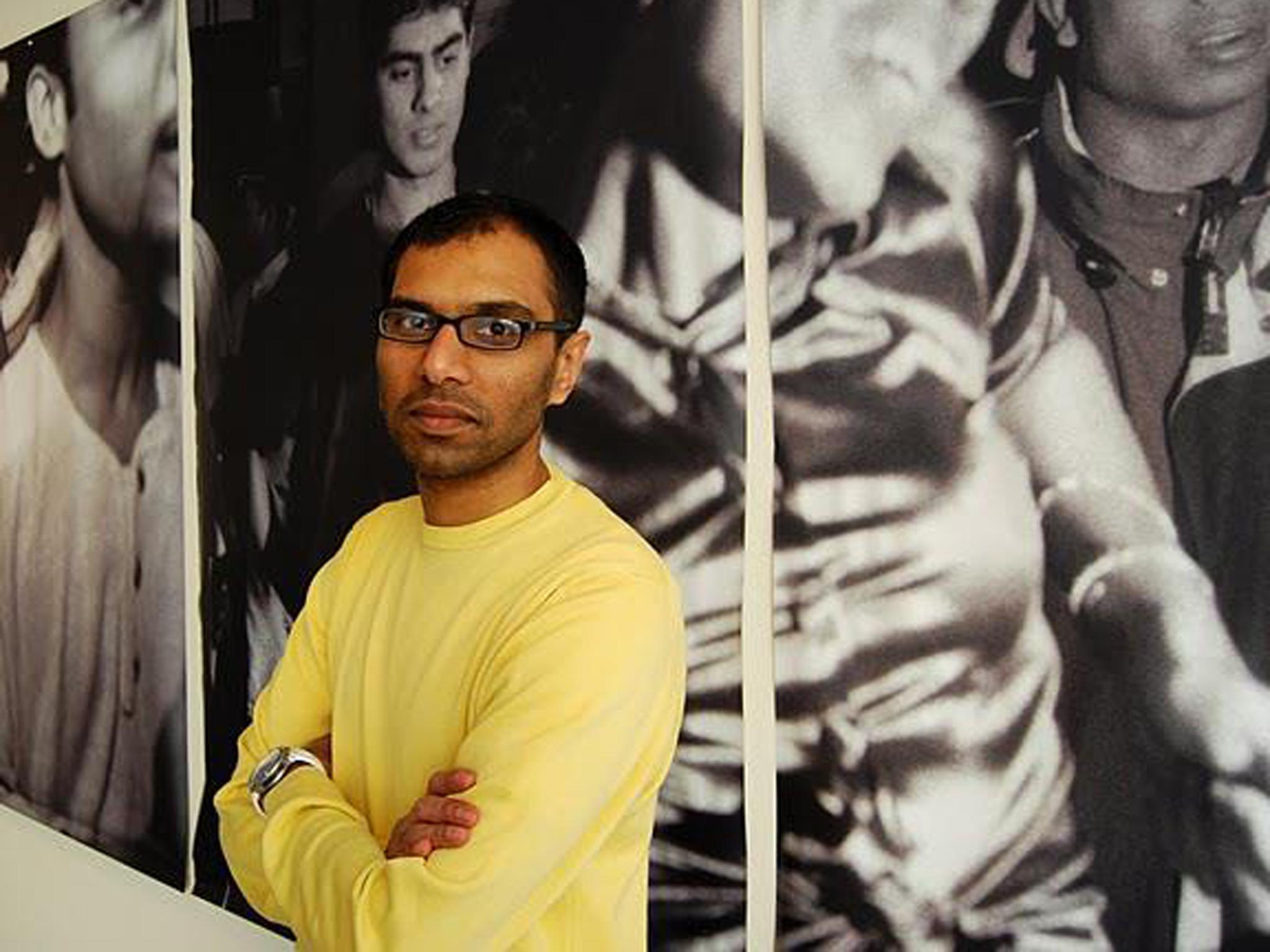 The 100 best Bollywood movies, Rajinder Dudrah