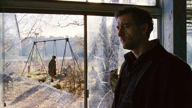 Les Fils de l'Homme (d'Alfonso Cuarón (2006))