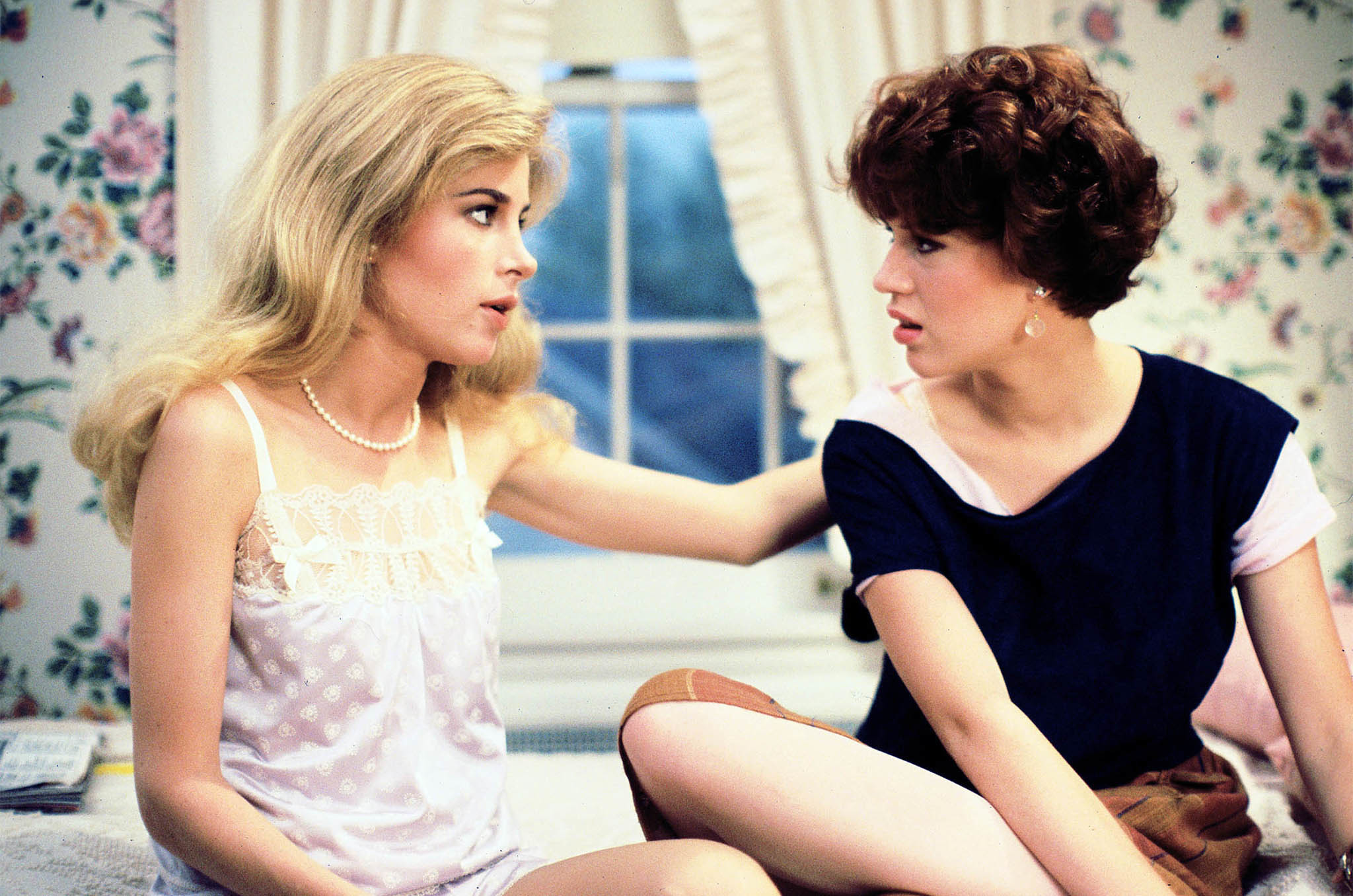 Best teen movies, Sixteen Candles