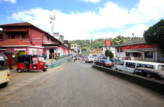 Bandarawela