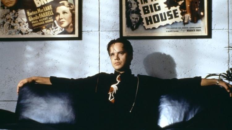 The Player (de Robert Altman (1992))