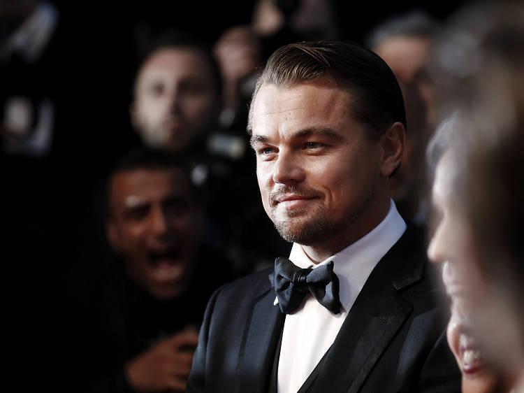 Óscares: dez discursos polémicos