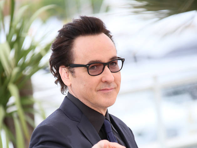 John Cusack, Love and Mercy, 2016 Oscar predictions