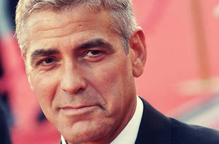 George Clooney, Money Monster, 2016 Oscar predictions
