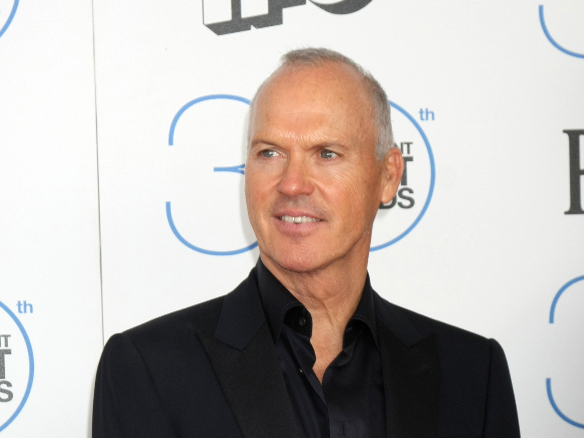 Michael Keaton, Spotlight, 2016 Oscar predictions