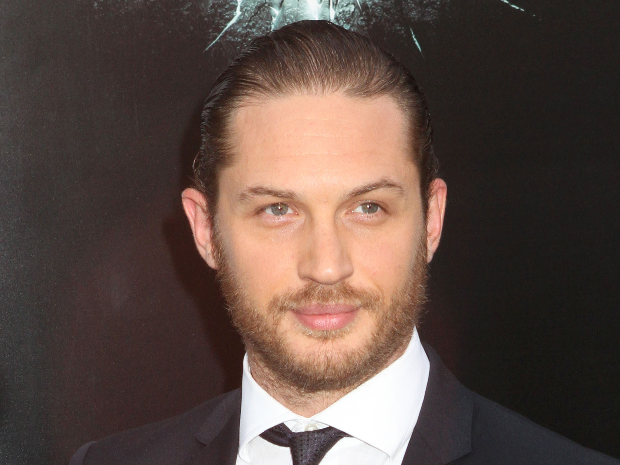 Tom Hardy, Legend, 2016 Oscar predictions