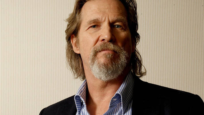 Jeff Bridges, The Little Prince, 2016 Oscar predictions