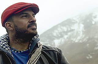 BarnaSants 2015: Alejo García