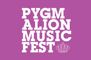 The Pygmalion Festival