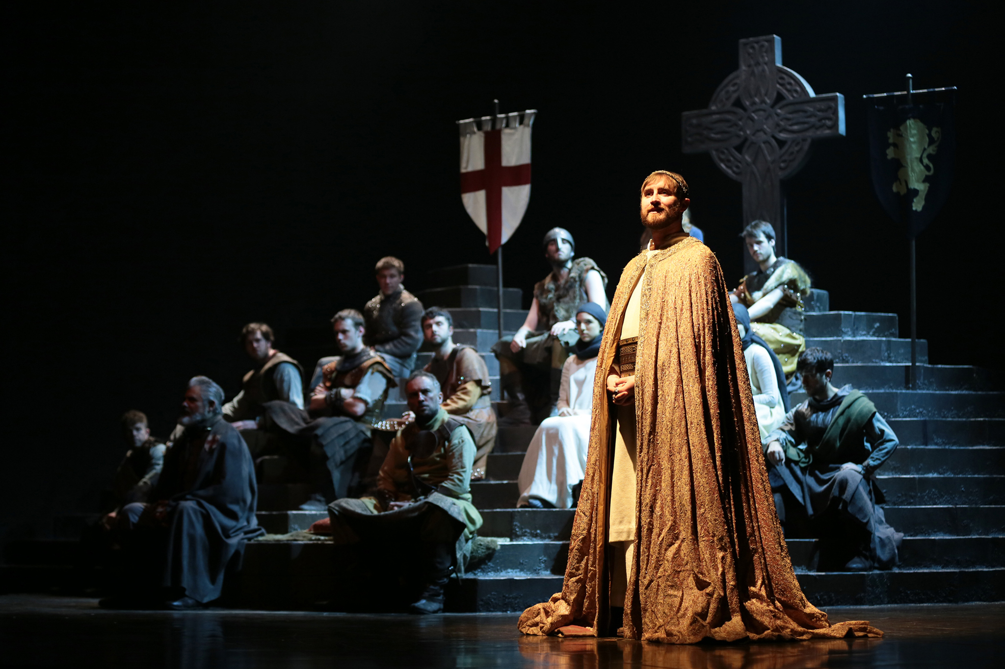 Dunsinane