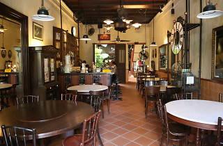 penang cafe