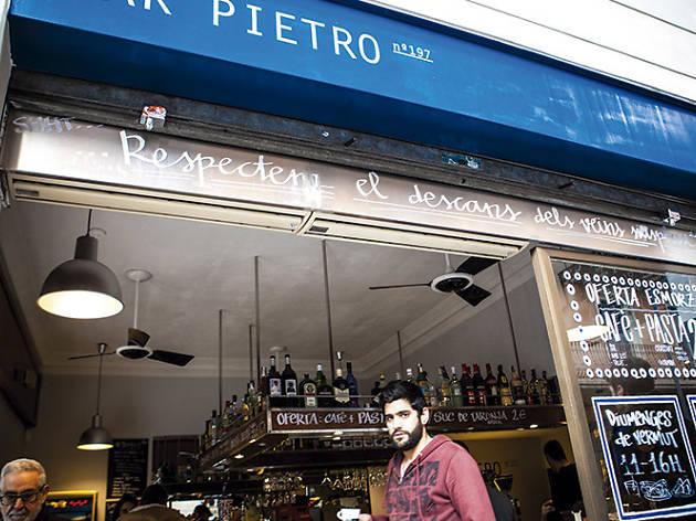 Il Cafè di Pietro
