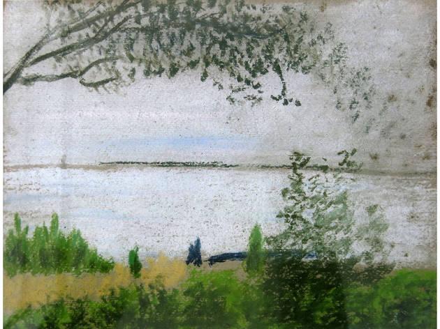 (Edward Thorp Gallery)