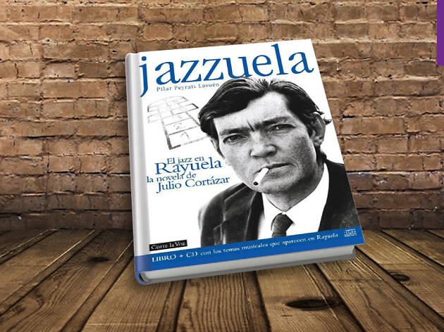 El Jazz en Rayuela