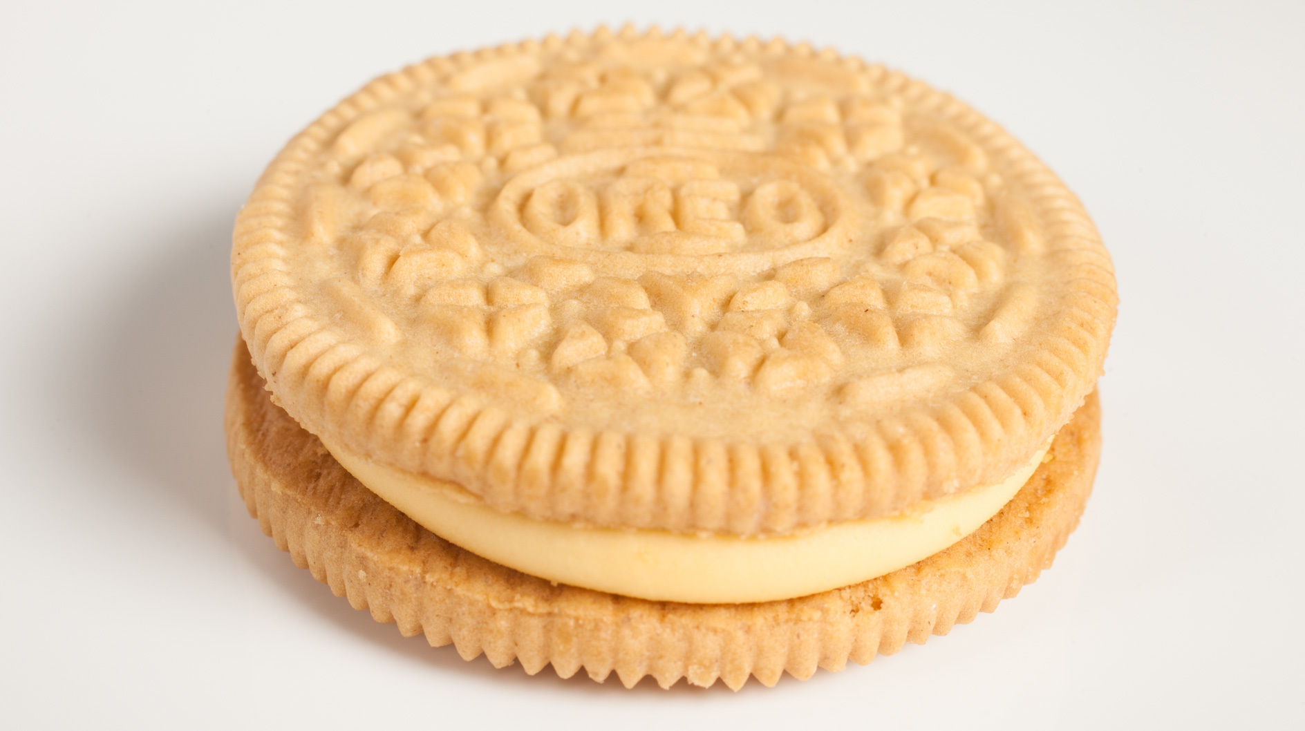 our ranking of all the oreo flavors from best to worst