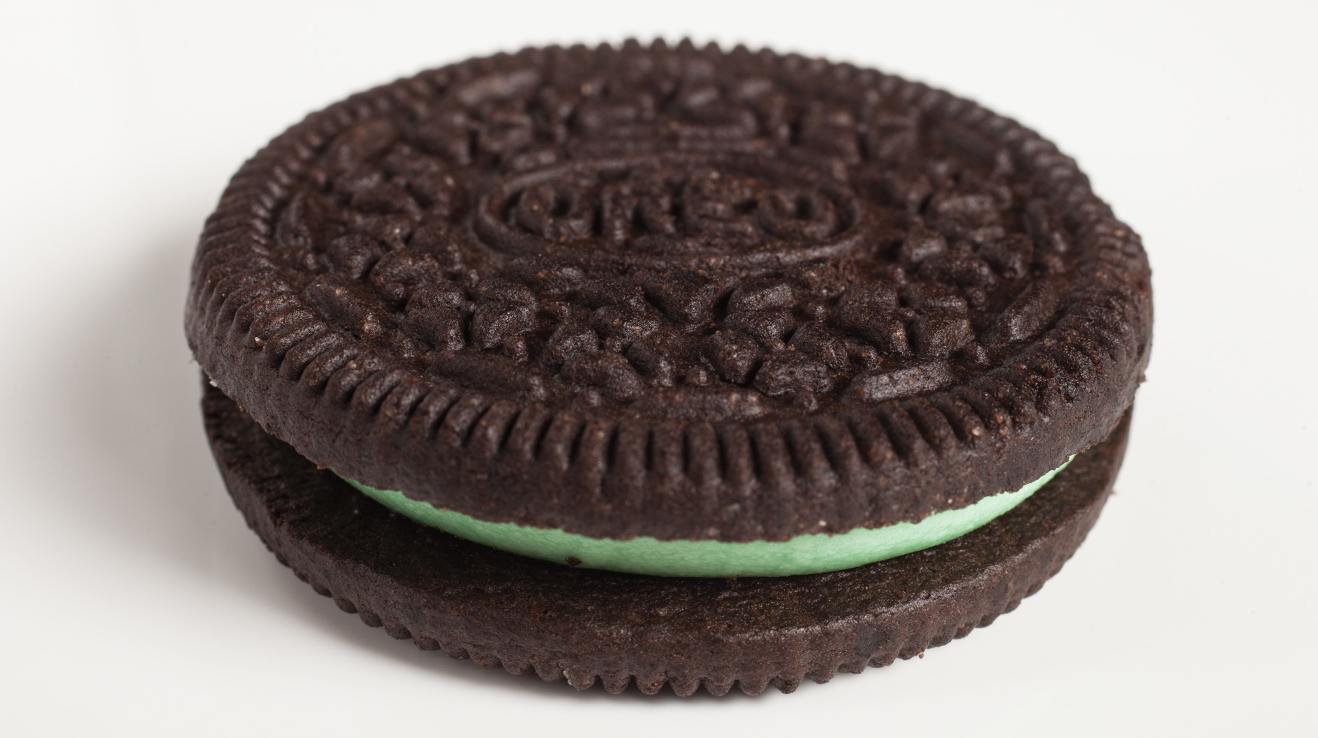 Our ranking of all the Oreo flavors, from best to worst