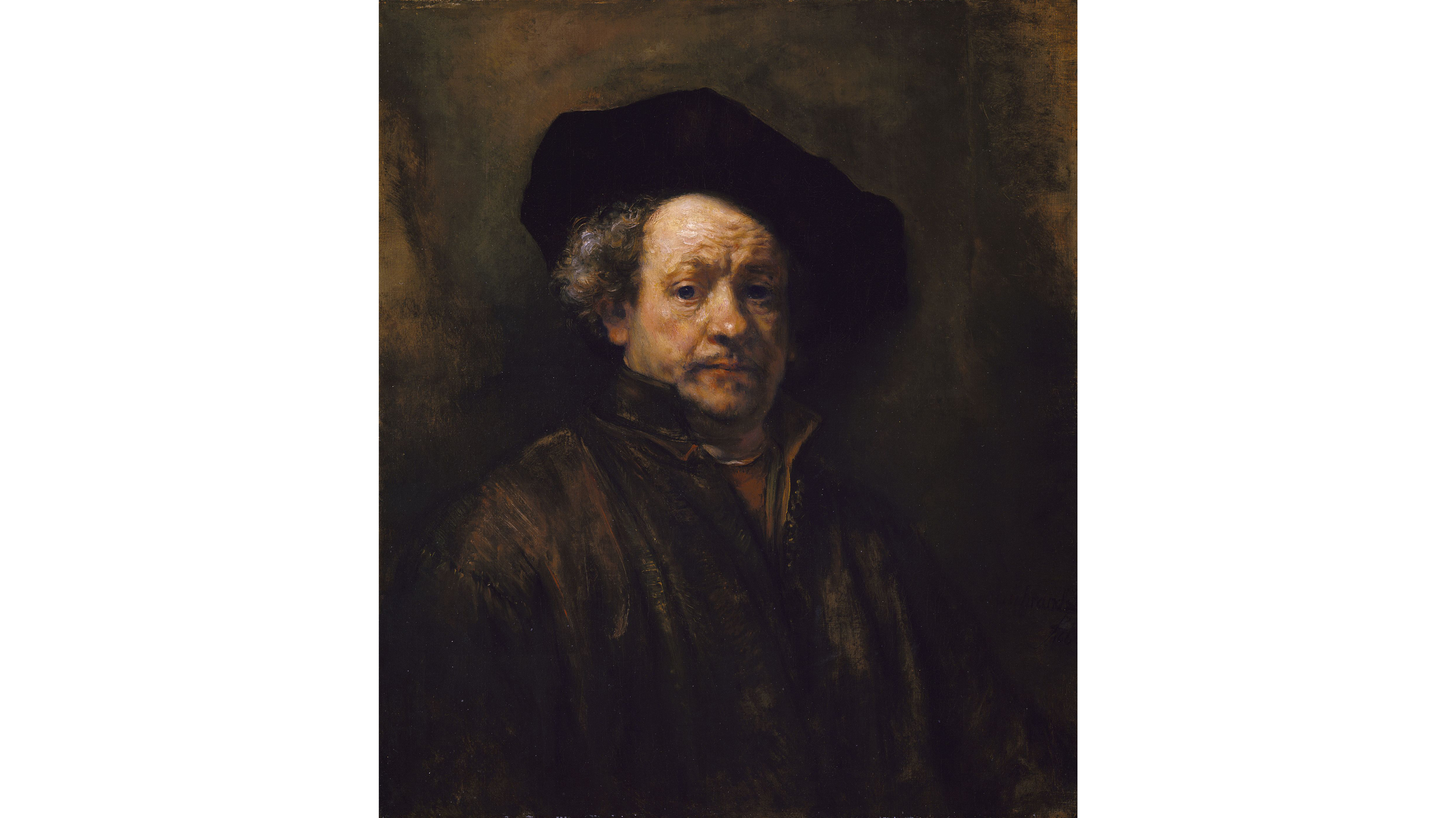 rembrandt muslim single men Stunning 17th century original rembrandt etchings for sale from the collection of masterworks fine art gallery his works are amongst the most sought after and valuable old master etchings.