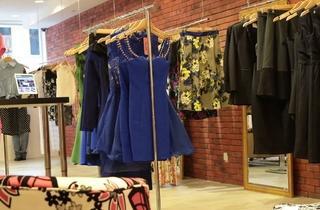 Satchel Clothing