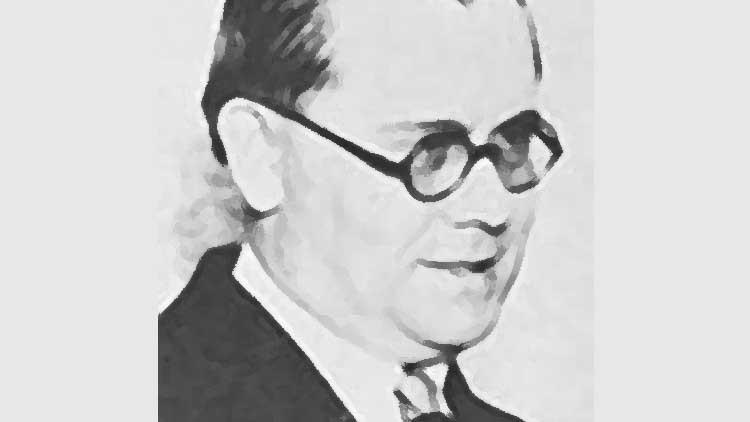 Frank McErlane