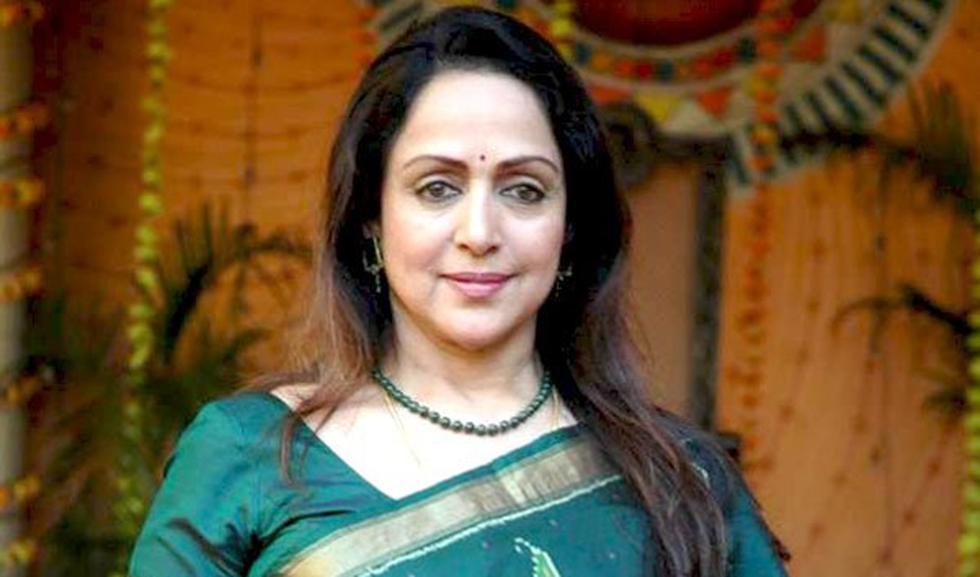 Hema Malini, best Bollywood actresses