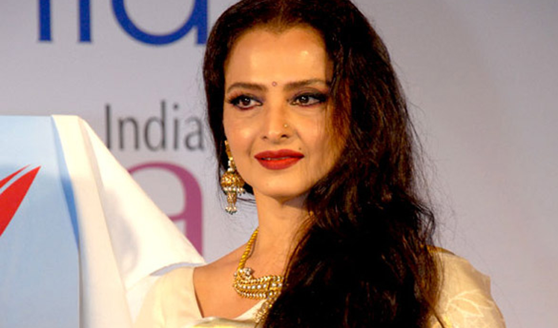 Rekha, best Bollywood actresses