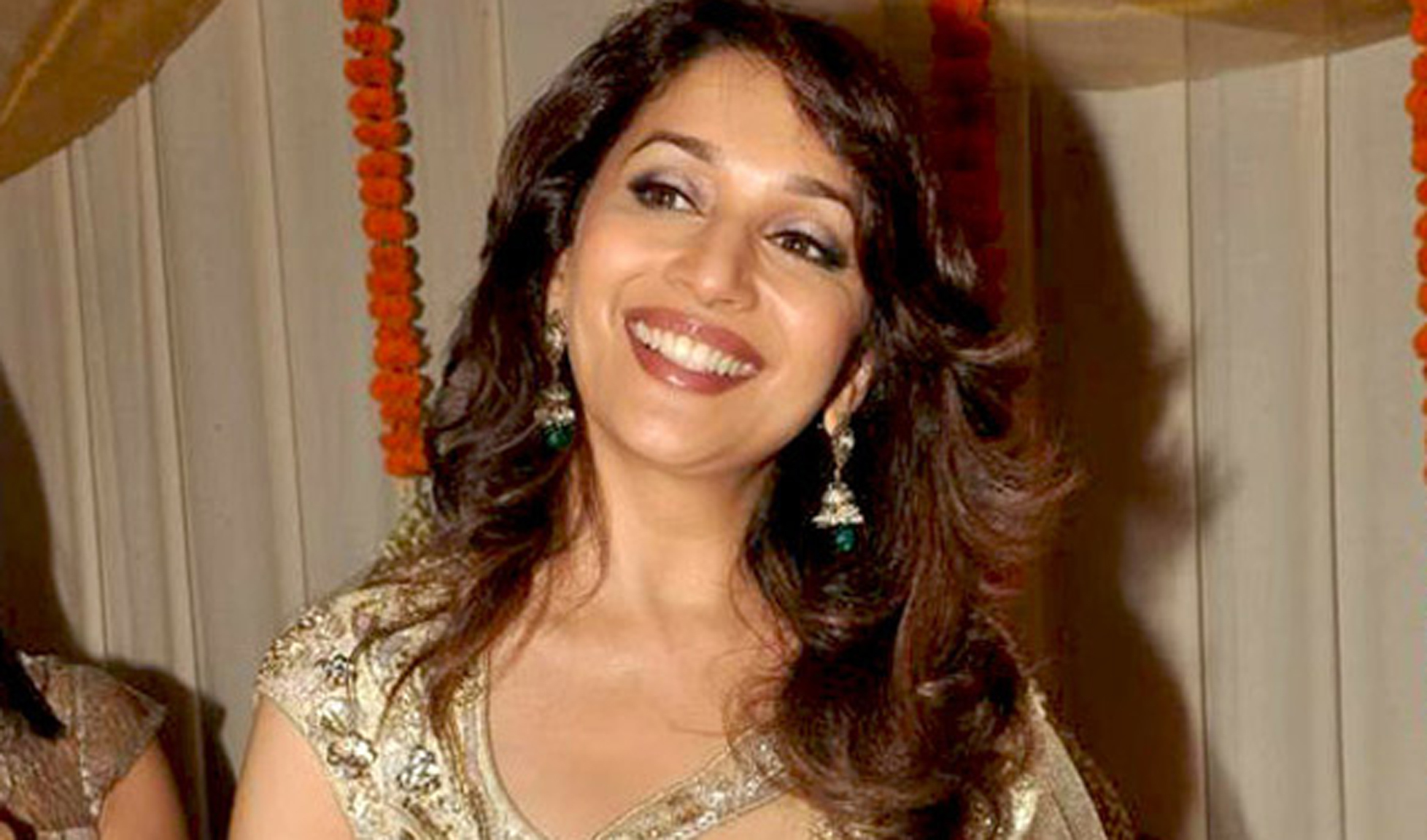Madhuri Dixit, best Bollywood actresses
