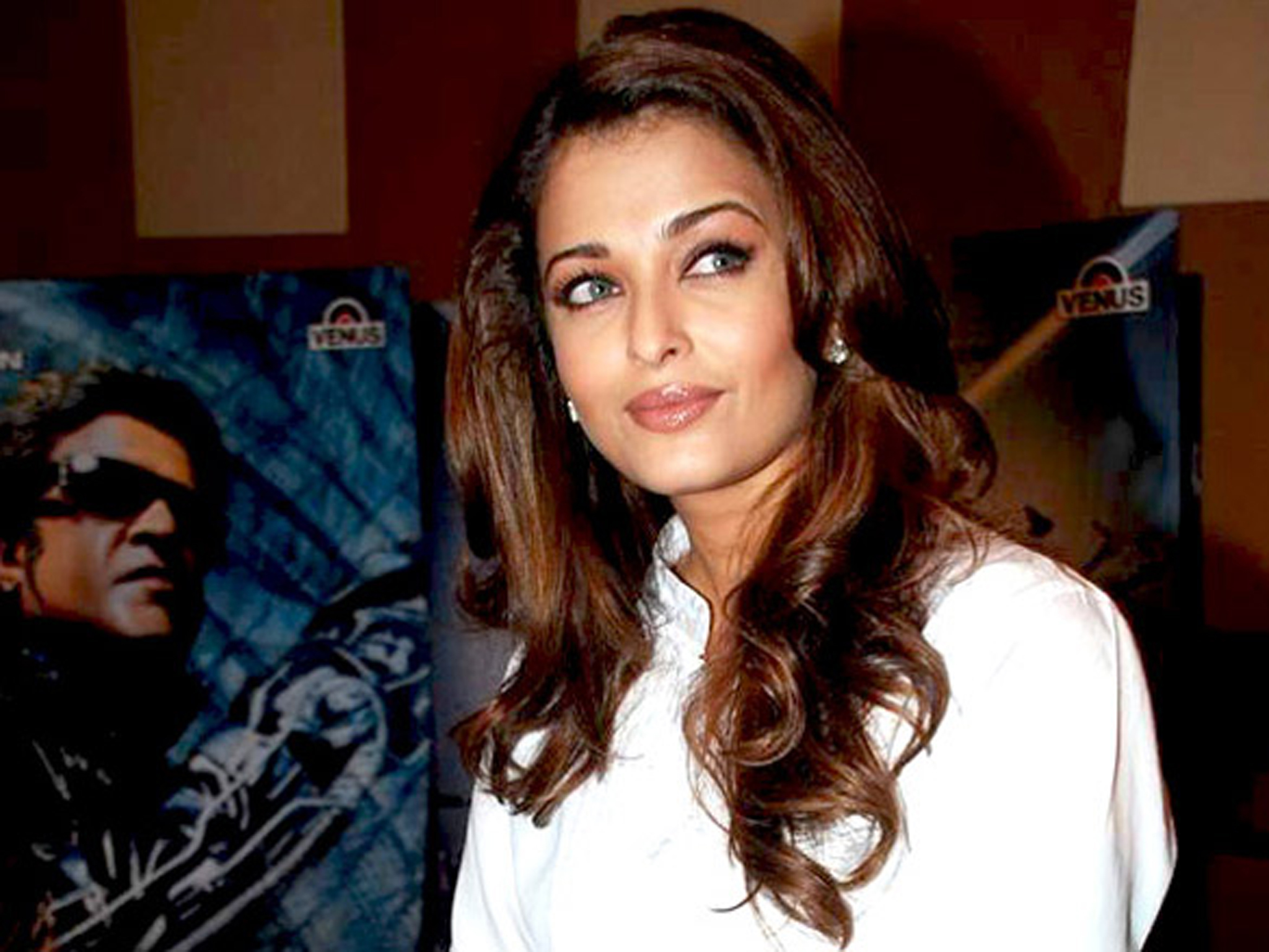 Aishwarya Rai, best Bollywood actresses