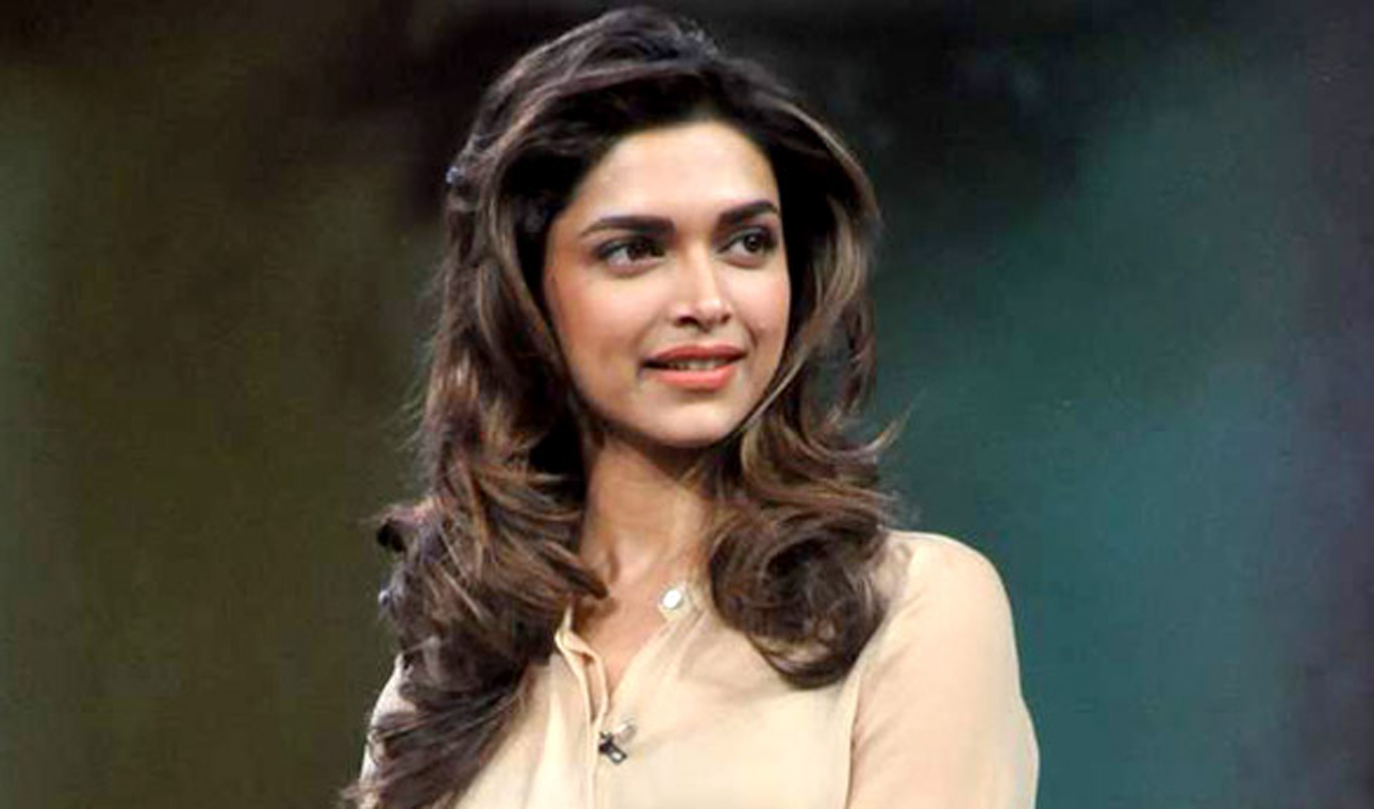 Deepika Padukone, best Bollywood actresses